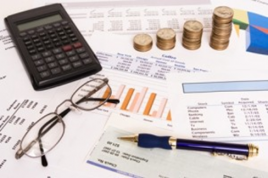 Auditing Firms UAE