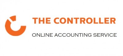 The Controller - Accounting Service