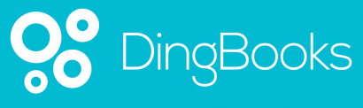 DingBooks Accounting